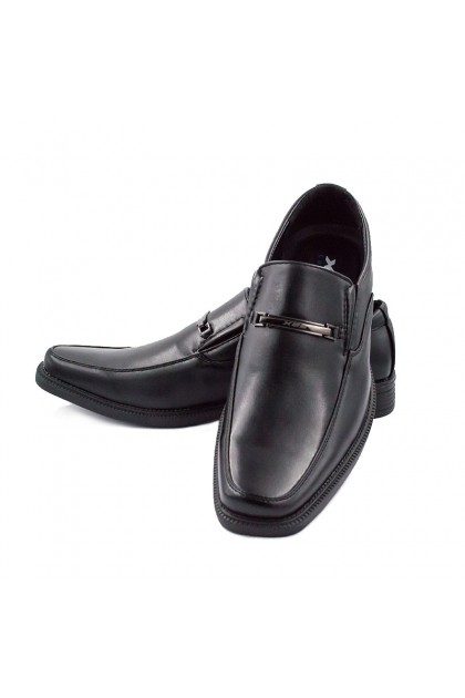 XES Men MCXH937-4 Modern Business Shoe